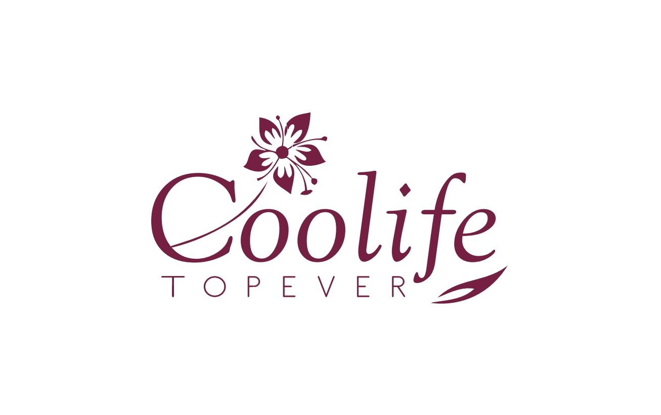 Coolife Top Ever